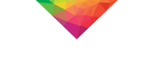 P.L. Light Systems